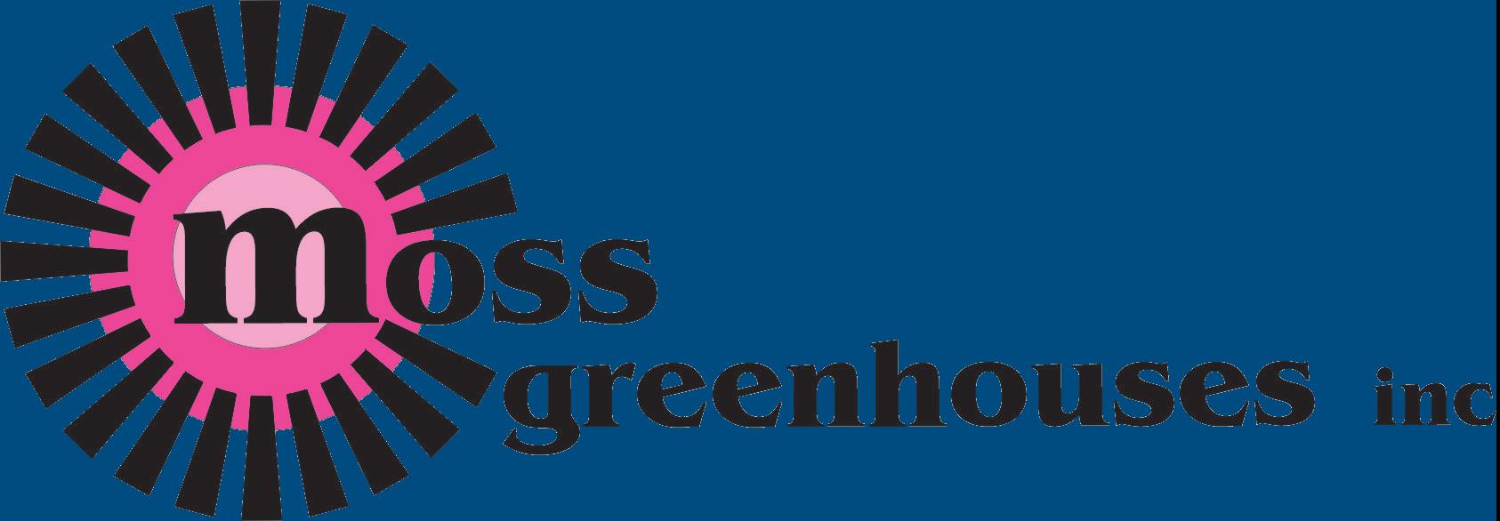 Moss-Logo-HQ